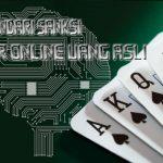 Hindari-Sanksi-Dalam-Game-Poker-Online