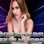 Keunggulan-Main-Poker-Online-Situs-IDNPLAY